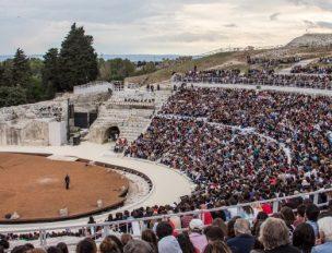 teatro-greco-2_foto-centaro